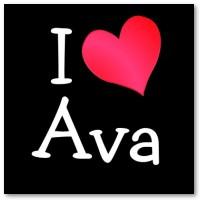 A.V.A Music Community