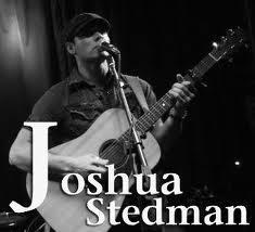 Joshua_Stedman