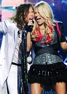 steven-tyler-carrie-underwood