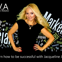 {Podcast} Knowing Where To Focus Most of Your Social Media Efforts