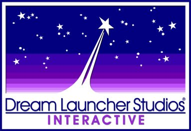 A.V.A Live Radio Features David Grant Williams from Dream Launcher Studios