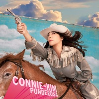 A.V.A Live Radio Interviews Singer Songwriter Connie-Kim