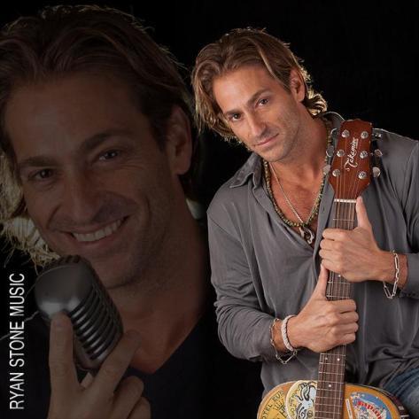 Ryan Stone Music