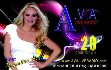 ava-live-radio-Countdown