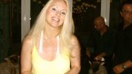 CIMG2989 Jacqueline Jax Thasos
