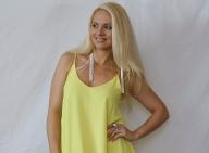 IMG_5822 Jacqueline Jax Thasos