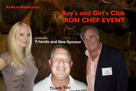 Boys and girls club iron chef event_logo