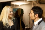 IMG_6627_Exposure Movie Jacqueline Jax Corey Feldman
