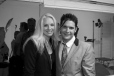 IMG_6638_Exposure Movie Jacqueline Jax Corey Feldman