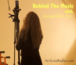 Jacqueline_Jax_ava_live_radio_behind_the_music