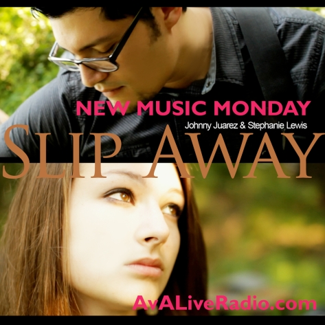 Monday_stephanie_lewis_johnny_juarez_ava_live_radio