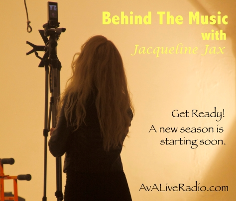 New Season_Jacqueline_Jax_ava_live_radio_behind_the_music