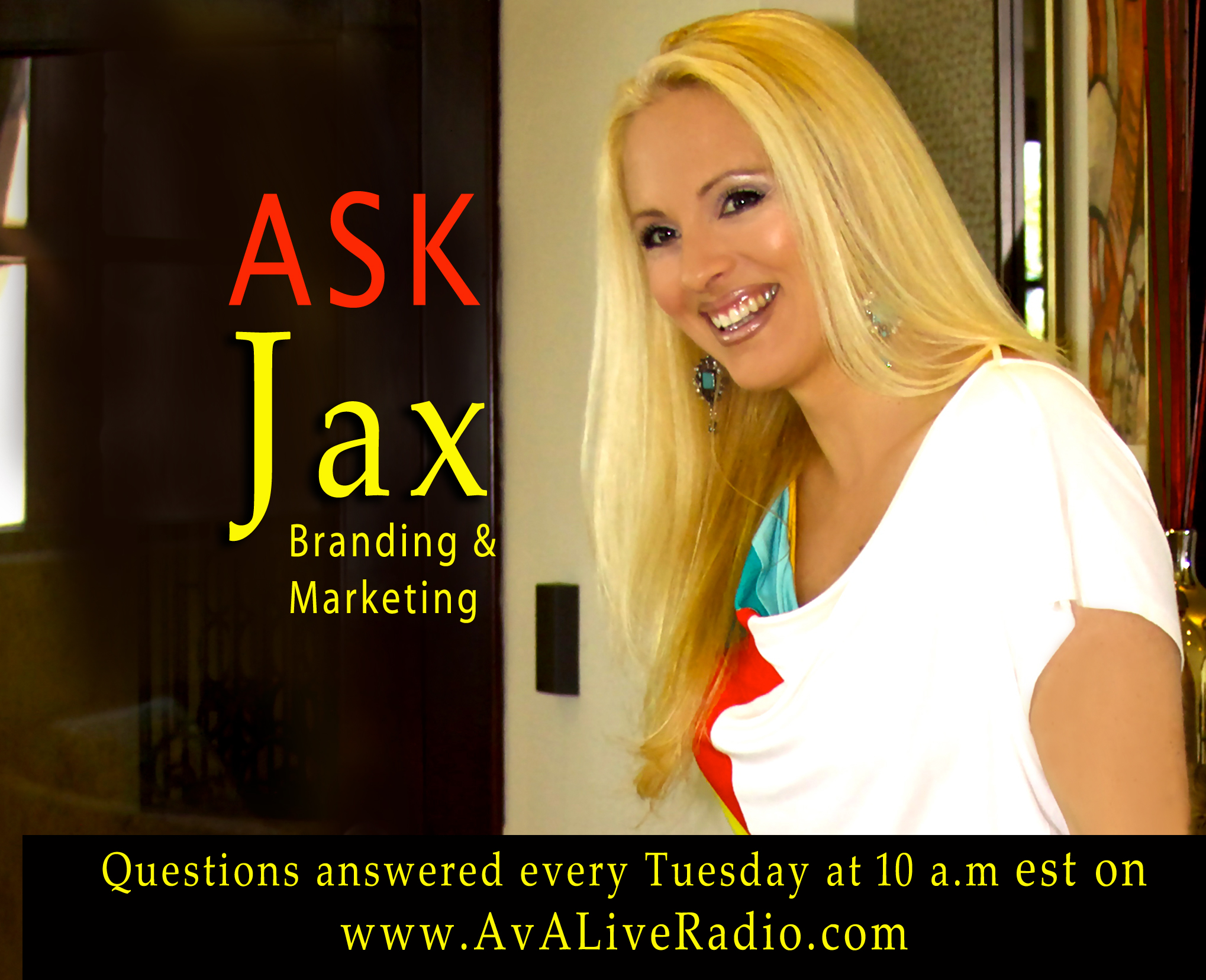 Jacqueline_Jax_branding_success