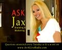 Jacqueline_Jax_branding_success_marketing