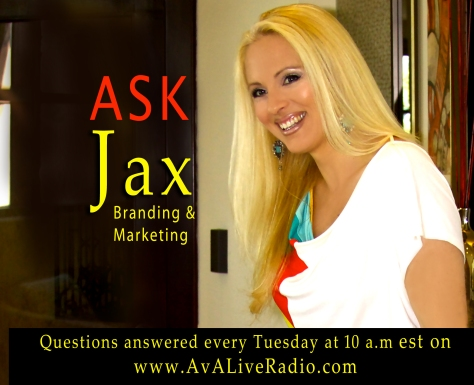 Jacqueline_Jax_branding_success
