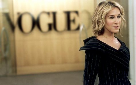 Carrie-carrie-bradshaw