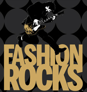 fashion_rocks_logo