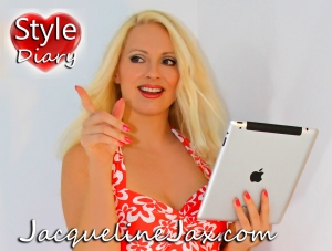 Style_diary_jacqueline_jax