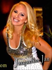 Jacqueline-Jax-Show