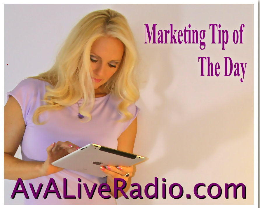 how to start your own radio show online