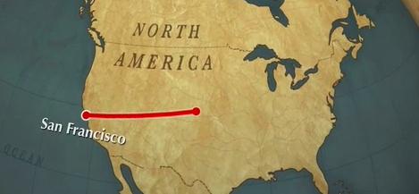 travel-maps-california