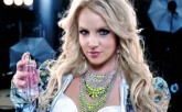 3cdf7_britney-spears-has-a-new-music-video-wants-you-to-buy-a-sony-product-now