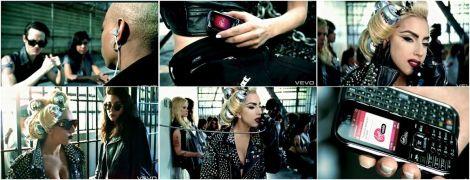 lady-gaga-telephone-montage