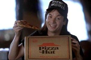 waynes-world-pizza-hut