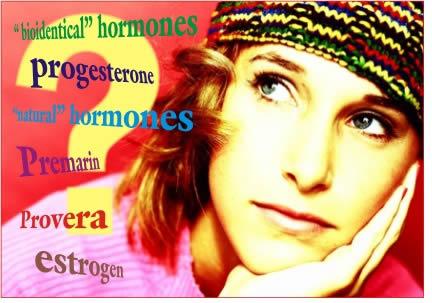 Hormone_pic