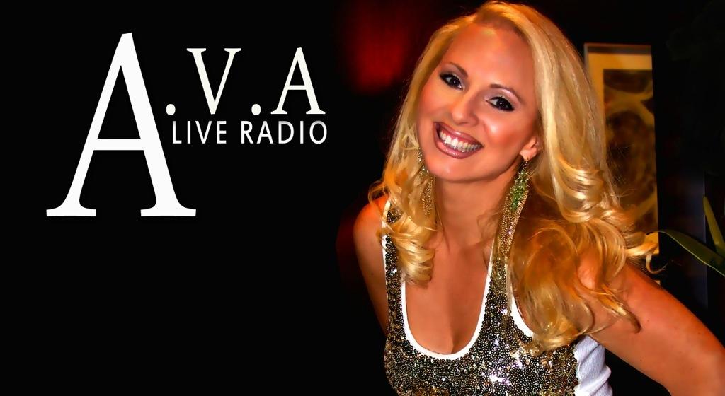 Jacquelinejax_ava_live_radio