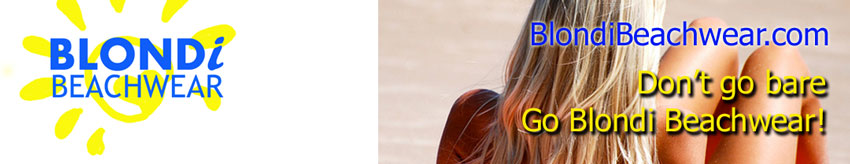 Blondi-beachwear_banner_850