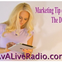 Marketing Tip of the Day: Dealing With Negative Reviews