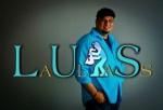 Luis Alas