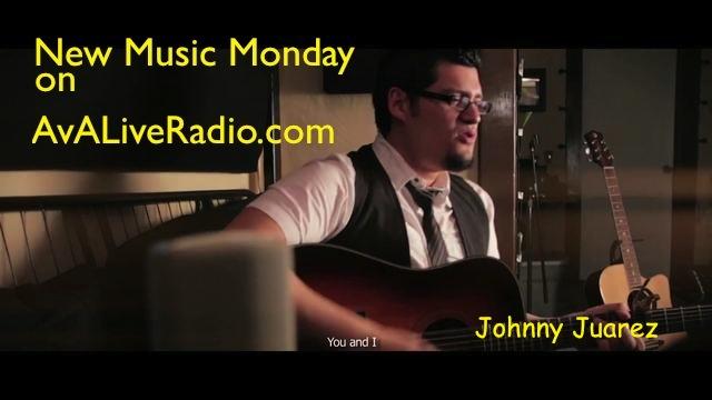 Johnny_Juarez