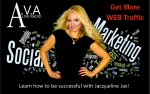 Get More web traffic