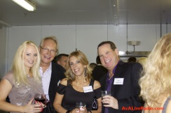 Boys and girls club fort lauderdale iron chef
