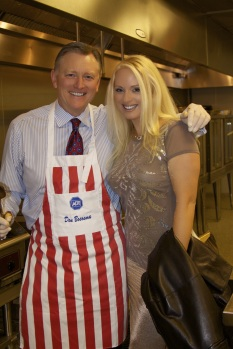 Boys and girls club fort lauderdale iron chef_3
