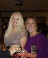 Boys and girls club iron chef event_6