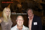 Boys and girls club iron chef event_7