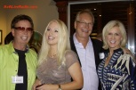 Boys and girls club iron chef event_9