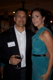 Boys and Girls Club Iron Chef Eventcatering2