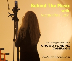 Crowdfunding_ava_live_radio_behind_the_music