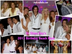 Dr_Shino_Bay_Aguilera_birthday_bash Beach_2013_logo