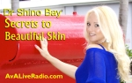 Dr_shino_bay_beauty_secrets_ava_live_radio