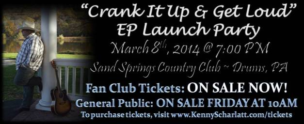 launch-party-save-the-date-fanclub-on-sale
