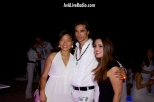 Shino_bay_Birthday_white_party_2