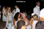 Shino_bay_white_party_2