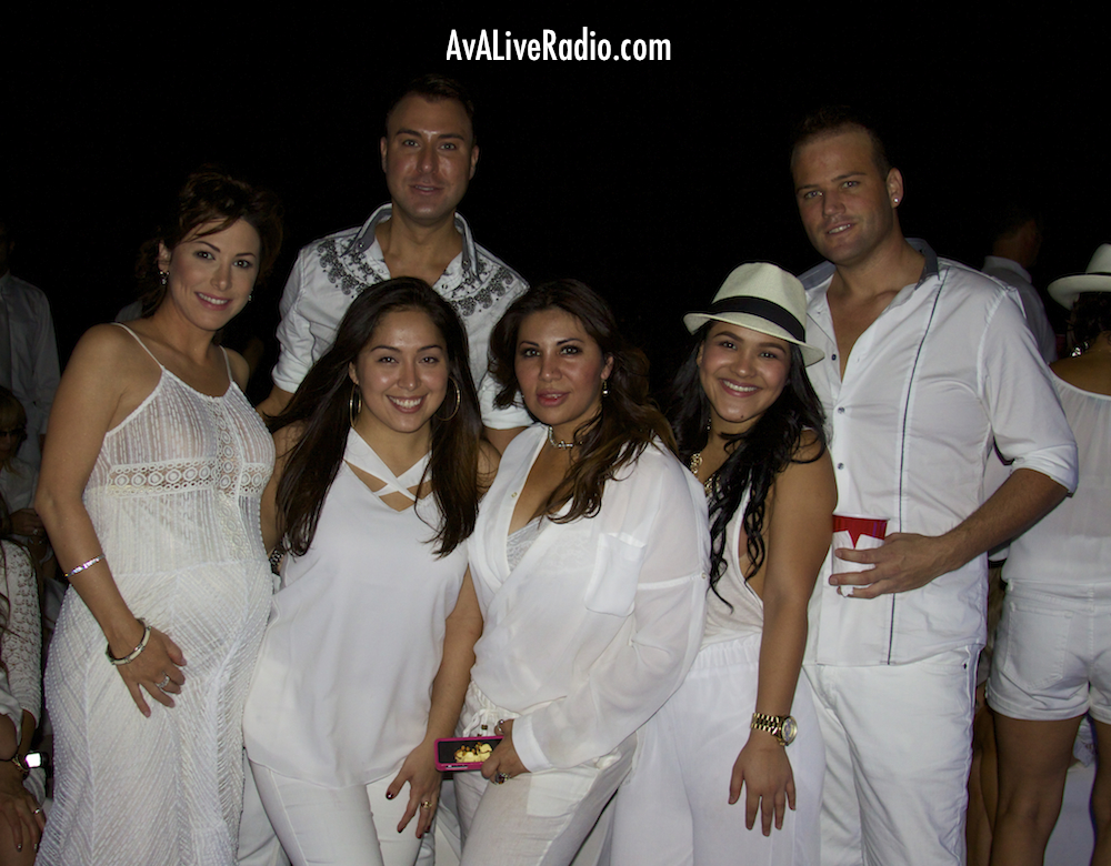 Shino_bay_white_party_3
