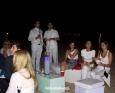 Shino_bay_white_party_6