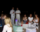 Shino_bay_white_party_6